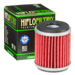 Hiflofiltro HF141