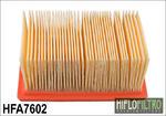 Hiflofiltro HFA7602