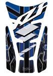 Print CG Spirit LE1-B YZF blue