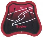 Spyke 141148 10131 HSS Chest protektor hrudníku