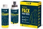 Zeibe moto 10306 textile pack set