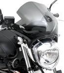 Barracuda Aerosport plexi štít - Yamaha FZ6 2004-2008