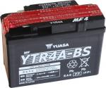 Yuasa YTR4A-BS