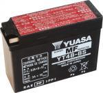 Yuasa YT4B-BS