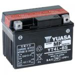 Yuasa YT4L-BS