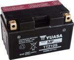Yuasa TTZ10S-BS