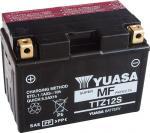 Yuasa TTZ12S-BS