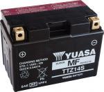 Yuasa TTZ14S-BS