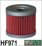 Hiflofiltro HF971
