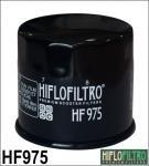 Hiflofiltro HF975