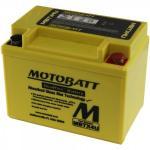 MotoBatt MBTX4U