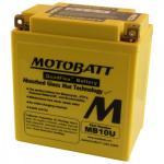 MotoBatt MB10U