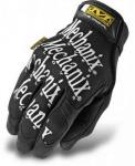 Mechanix Wear Original Black, S