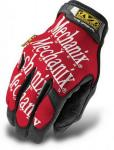 Mechanix Wear Original Red