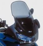 Ermax Basic Sprint 25cm - čiré