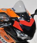 Ermax Aeromax plexi -  CBR1000RR Fireblade 2008-2011