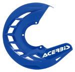 Acerbis X-Brake, modrý