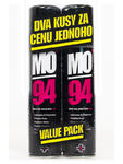 Muc-Off MO-94 Twin Pack 1+1 zdarma