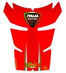 Motografix TD011R red - Ducati 1098