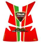 Motografix TD012R red - Ducati Multistrada