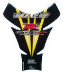 Motografix TS009Y GSXR 1000 (2005-2006)