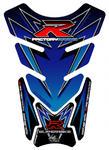 Motografix TS016B Quadrapad Factory R