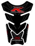 Motografix TS016K Quadrapad Factory R