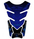 Motografix TK008B Quadrapad K Racing