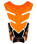 Motografix TK008O Quadrapad K Racing