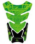 Motografix TK009G Quadrapad Z Series