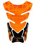 Motografix TK009O Quadrapad Z Series