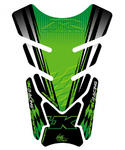 Motografix TK010G - Kawasaki ZX6R/ZX10R