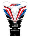 Motografix TB003RR Quadpad BMW Race Replica
