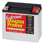 Magna Power ETX18L (Y50-N18L-A-CX)