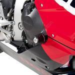 Barracuda padací protektory - Honda CBR600RR 2013-2015