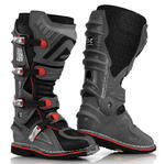 Acerbis X-Move 2.0 Grey Boots
