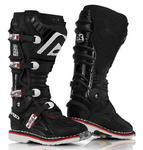 Acerbis X-Move 2.0 Black Boots