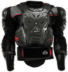 Acerbis Cosmo 2.0 Body Armour