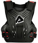 Acerbis Impact MX 1621-2 Protector - black