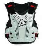 Acerbis Impact MX White Chest Protector