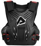 Acerbis Impact MX Chest Protector - black