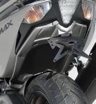 Ermax podsedadlový plast Yamaha TMax 530 2012-2016