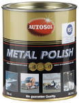 Autosol Metal Polish 750ml
