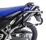 SW-Motech Quick-Lock Evo nosiče bočních kufrů - Yamaha XT660X/R
