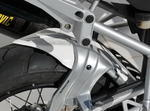 Ermax zadní blatník - BMW R 1200 GS 2004-2012