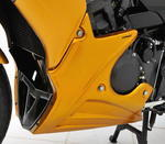 Ermax GT kryt motoru - Honda CBF1000F 2010-2015