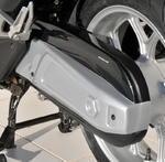 Ermax kryt karteru - Honda NC700D Integra 2012-2013
