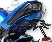 Ermax podsedlový plast - Yamaha FZ1 N/Fazer/GT 2006-2015