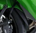 Ermax prodloužení předního blatníku - Kawasaki GTR1400 2007-2016