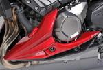 Ermax kryt motoru - Kawasaki Z800 2013-2016